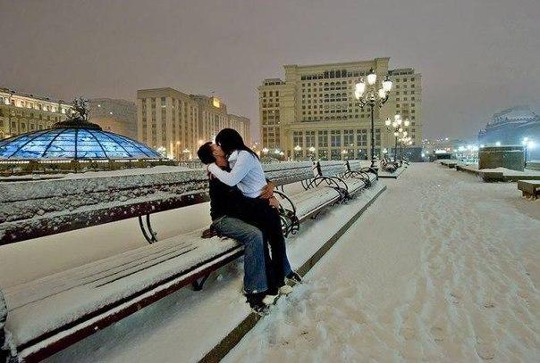 love planen знакомства по москве