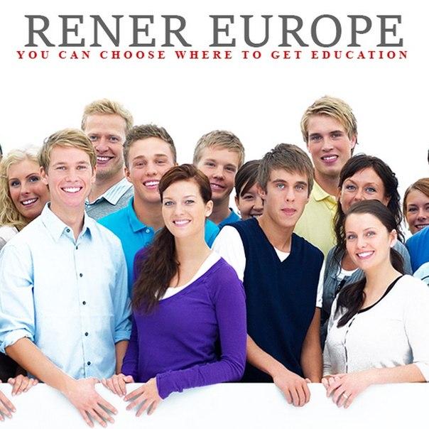 Rener Europe