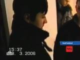 staroetv.su | Чрезвычайное происшествие (НТВ, 24.11.2006) Подросток пошёл на убийство из-за зависти