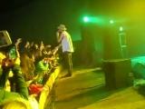 Макс Барских - Хлоп, хлоп,хлоп Live (Концерт 21.10.2015 ККЗ Юбилейный, Херсон)