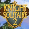 Knight Solitaire 2 PC Game