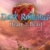 Dark Romance 2: Heart of the Beast Game