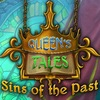 Queen's Tales 2: Sins of the Past Game
