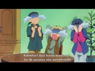 [AnimeOu]Kaichou_Wa_Maid-Sama!_06