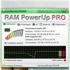 Официальная группа RAM PowerUp :)