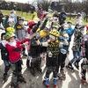 Детская Академия Роллер Спорта - Miniroller.ru