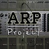 ARPproject