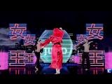 DJ Smash feat Винтаж-Три желания