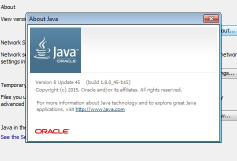 Скачать Java Update 8