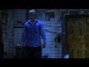 Fear Factory-Bite The Hand That Bleeds