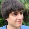 Dmitry Paramey