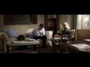 Седьмой этаж (2013) супер фильм______________________________________________________________________  Ночь в Роксбери 1998