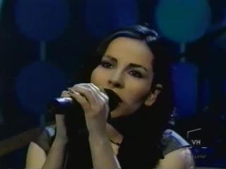 Mono - Life in Mono (live in 1998)