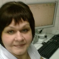 Марина Валеева