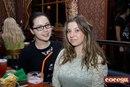 Яна Смирнова фото #34