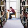 Rodnikovka Biblioteka