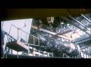 Перехватчики Миг 25 и Миг 31 фильм второй MiG 25 and MiG 31 Movie 2