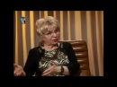 Стабильность брачно-семейных отношений. Наталья Цветкова. Часть 2. Психология