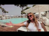 Palmanova and Magaluf Official Video of the Hoteliers's Association INGLES.mp4
