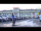 Валерий Власов -