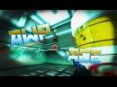 AWP ACE CS:GO   de_nuke
