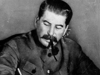 Секретные материалы. Смерть вождя. Как убивали Сталина