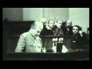 Последнее выступление И В Сталина Last speech of 1952 г