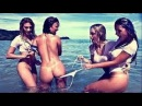Funny Banned Commerical Compilation August 2015   Videos , Banned Tv Ads, Funny Videos