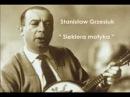 Stanisław Grzesiuk Siekiera motyka