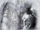Ободзинский Валерий. Льет ли теплый дождь.Восточная песня.
