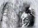 Ободзинский Валерий Льет ли теплый дождь Восточная песня
