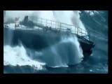 Calcinha Preta O Navio E O Mar (SD).mp4