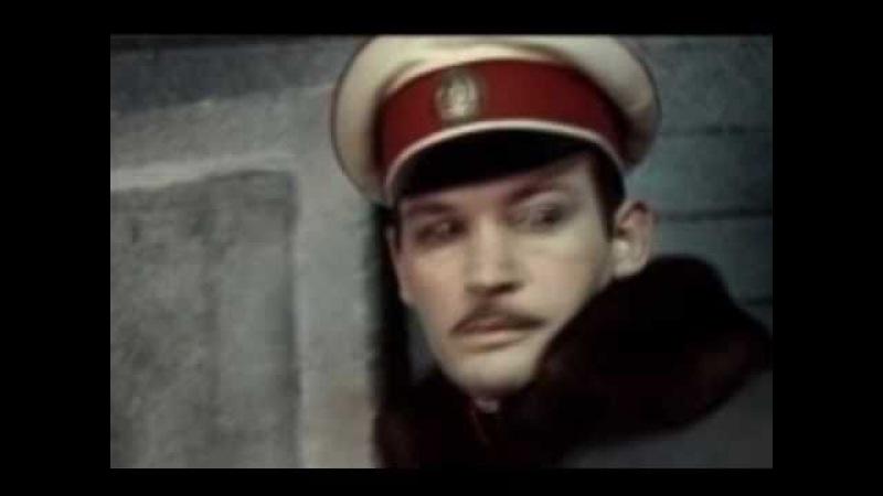 Я знаю точно ты здесь Диана Гурцкая