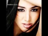 Marina Elali - Sabi