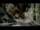Franz Polina || My Salvation