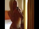 "Аматуе on Instagram: ""#body #blond #barbie #beauty #look #doll #video #magic #model #muneca"""
