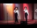 Felicita - детский вокальный ансамбль