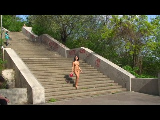 Euro Travel Channel Nude in Public Naked on Street Nude Beach Nake Beaches Nude ...