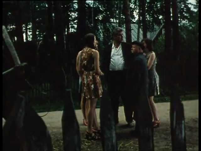 Невеста с севера (Арменфильм 1975г ) Оригинал