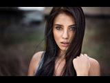 Поговори со мною о любви 2015. HD Версия! Русские мелодрамы 2015 смотреть онлайн фильм кино сериал