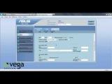 Инструкция к модему Asus DSL-N10E. Настройка IPTV