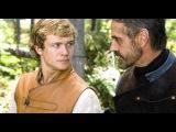«Эрагон» (2006): Трейлер №2 / http://www.kinopoisk.ru/film/103644/