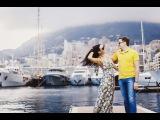 Nice Love Story | Denis&Leyla