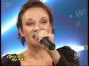Loituma Ievan's Polkka live techno original version