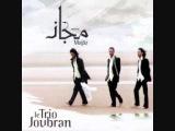 le trio joubran (Masar)