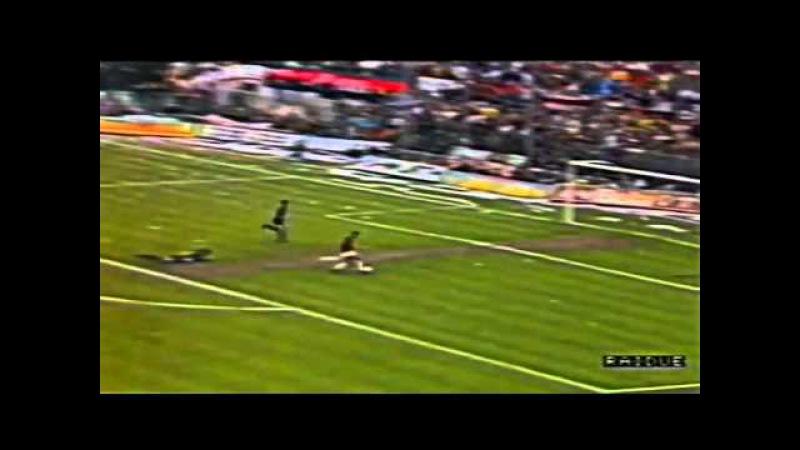 87/88 Milan - Inter 2-0 (Gullit, Virdis)