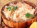 17 Старинный рецепт засолки капусты Солим капусту