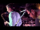 The Loop Loft All-Stars feat. Eric Harland, Mark Kelley, Bob Reynolds Doug Wamble