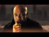 Killswitch Engage - Starting Over OFFICIAL VIDEO