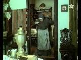 Чехов и Ко  Чеховские рассказы - 1-я серия
